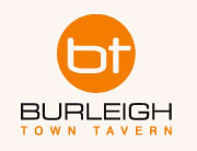 Burleigh Town Tavern - Accommodation Find