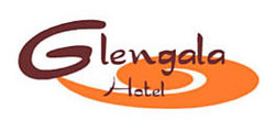 Glengala Hotel - Accommodation Find