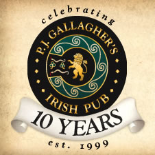 PJ Gallaghers Irish Pub - Parramatta - Accommodation Find
