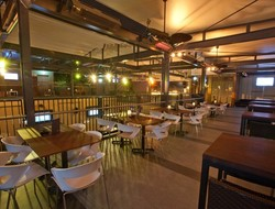 Commercial Hotel - Parramatta - Accommodation Find