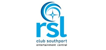 RSL Club Southport - Accommodation Find