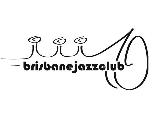 Brisbane Jazz Club - Accommodation Find