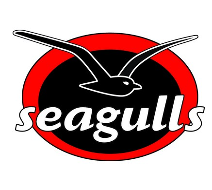 Seagulls Club - Accommodation Find