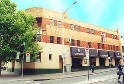 The Grand Hotel - Wollongong - Accommodation Find