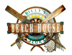Billys Beach House - Accommodation Find