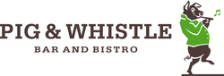 Pig  Whistle Bar  Bistro - Accommodation Find