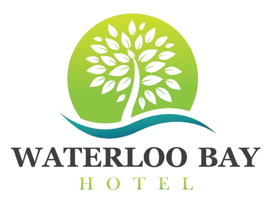The Waterloo Bay Hotel - Accommodation Find