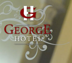 George Hotel Ballarat - Accommodation Find