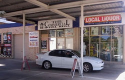 The Commercial Hotel Bega - Accommodation Find