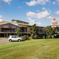 Beenleigh Tavern - Accommodation Find