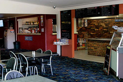 Greenwell Point Hotel - Accommodation Find