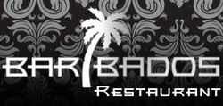 Barbados Lounge Bar  Restaurant - Accommodation Find
