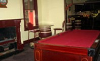 Castle Hotel - Accommodation Find