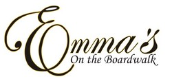 Emmas On The Boardwalk - Accommodation Find