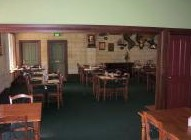 Dardanup Tavern - Accommodation Find
