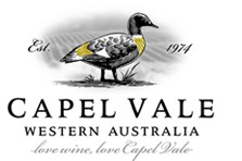 Capel Vale Brewery - Accommodation Find