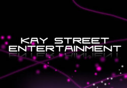 Kay Street Entertainment Venue - Accommodation Find