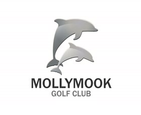 Mollymook Golf Club - Accommodation Find