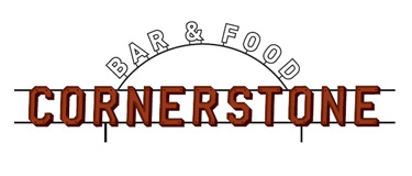 Cornerstone Bar & Food