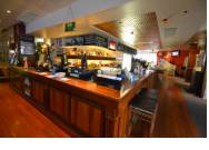Rupanyup RSL - Accommodation Find