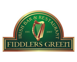 Fiddlers Green - Accommodation Find