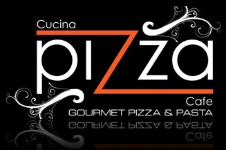 Cucina Pizza Cafe - Accommodation Find