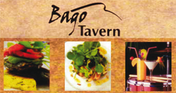 Bago Tavern - Accommodation Find