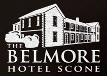 Belmore Hotel Scone - Accommodation Find