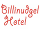 Billinudgel Hotel - Accommodation Find