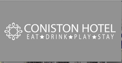 Coniston Hotel - Accommodation Find