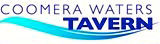 Coomera Waters Tavern - Accommodation Find