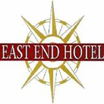East End Hotel - Accommodation Find