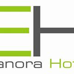 Elanora Hotel - Accommodation Find