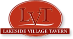 Lakeside Village Tavern - Accommodation Find