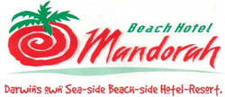 Mandorah Beach Hotel - Accommodation Find