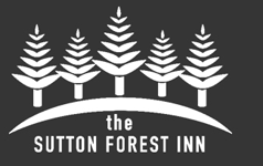 Sutton Forest Inn - Accommodation Find