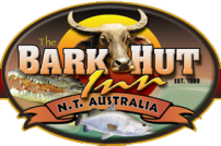 The Bark Hut Inn