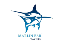 The Marlin Bar - Accommodation Find