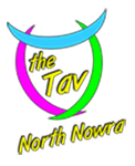 The North Nowra Tavern - Accommodation Find
