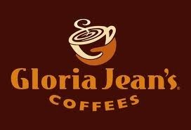 Gloria Jeans Mt Barker - Accommodation Find