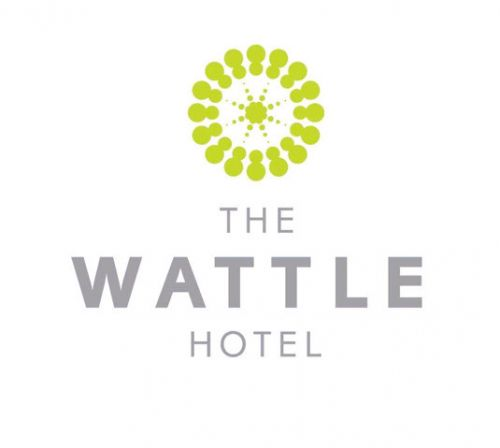 The Wattle Hotel - Accommodation Find