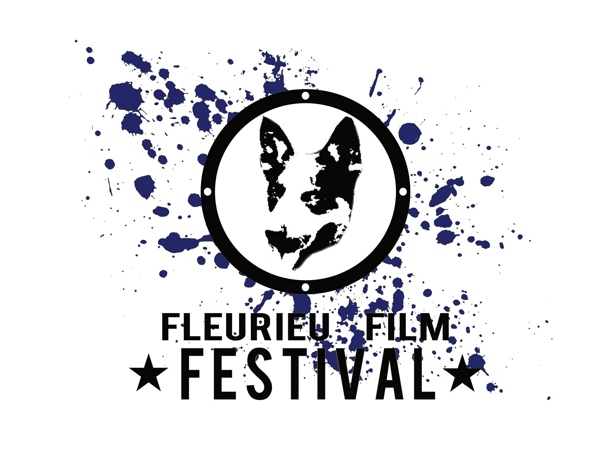 Fleurieu Film Festival - Accommodation Find