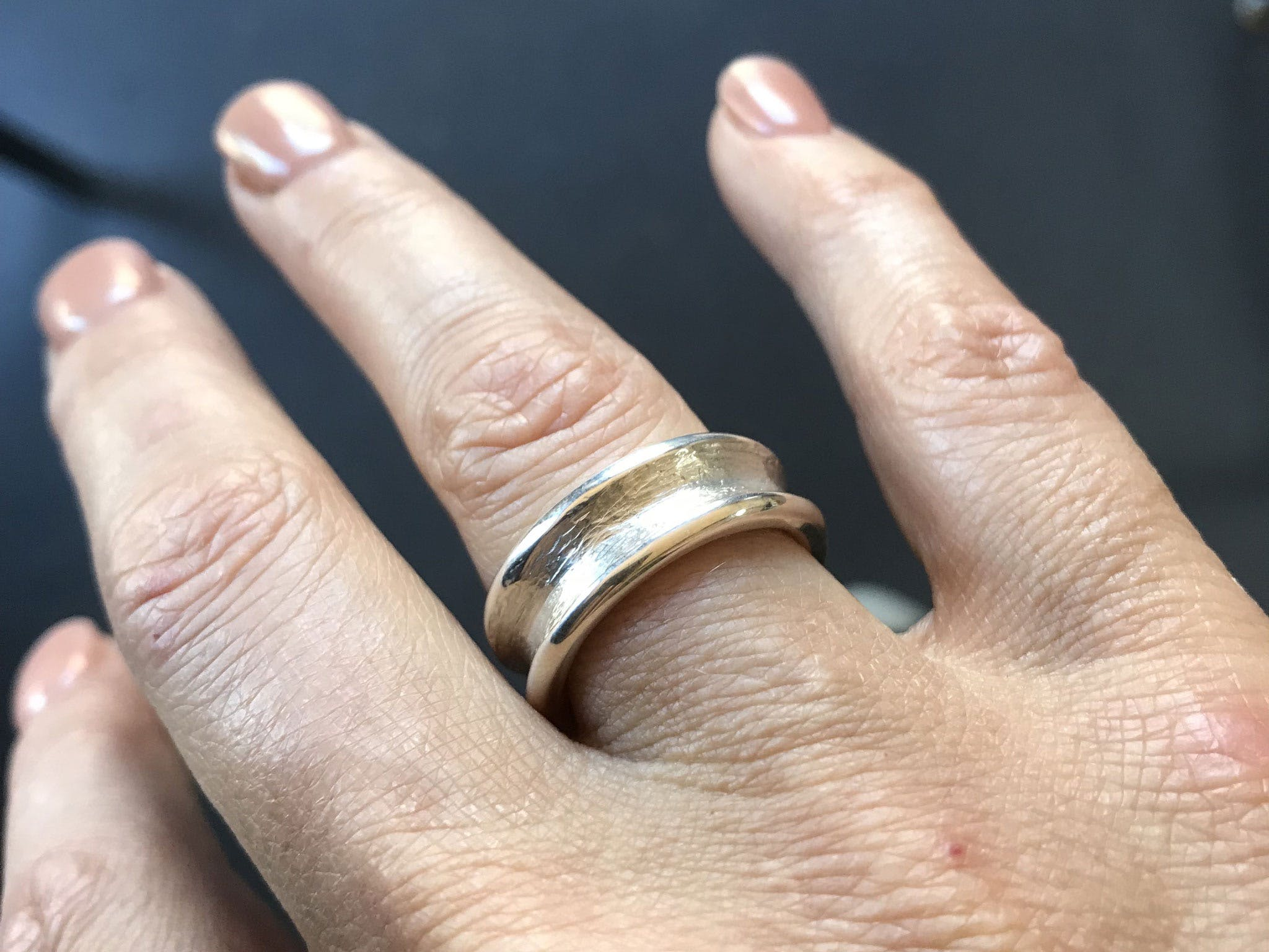 Lost Wax Silver Ring Workshop - Pod Jewellery - Accommodation Find