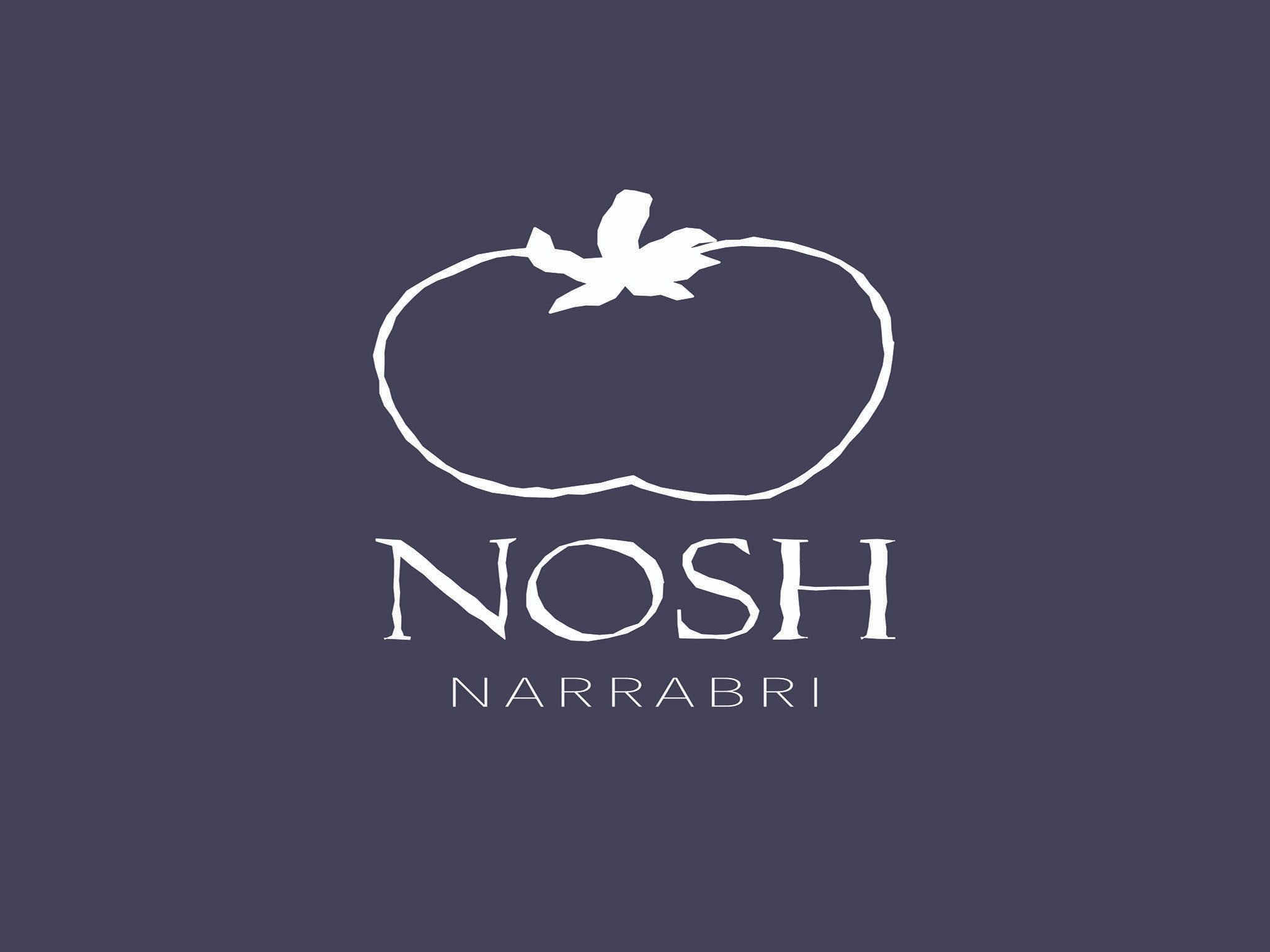 Nosh Narrabri - Accommodation Find