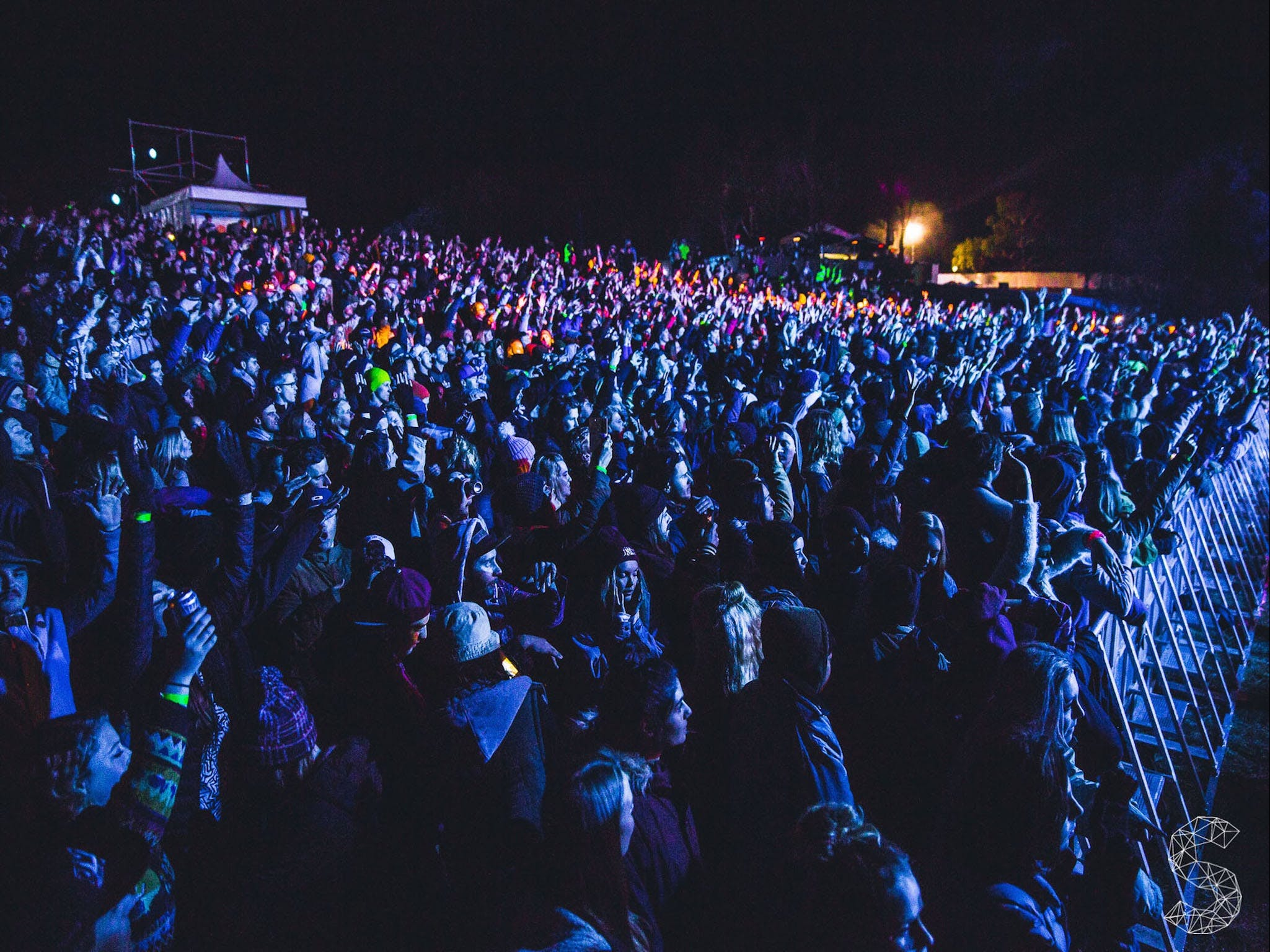 Snowtunes Music Festival - Accommodation Find
