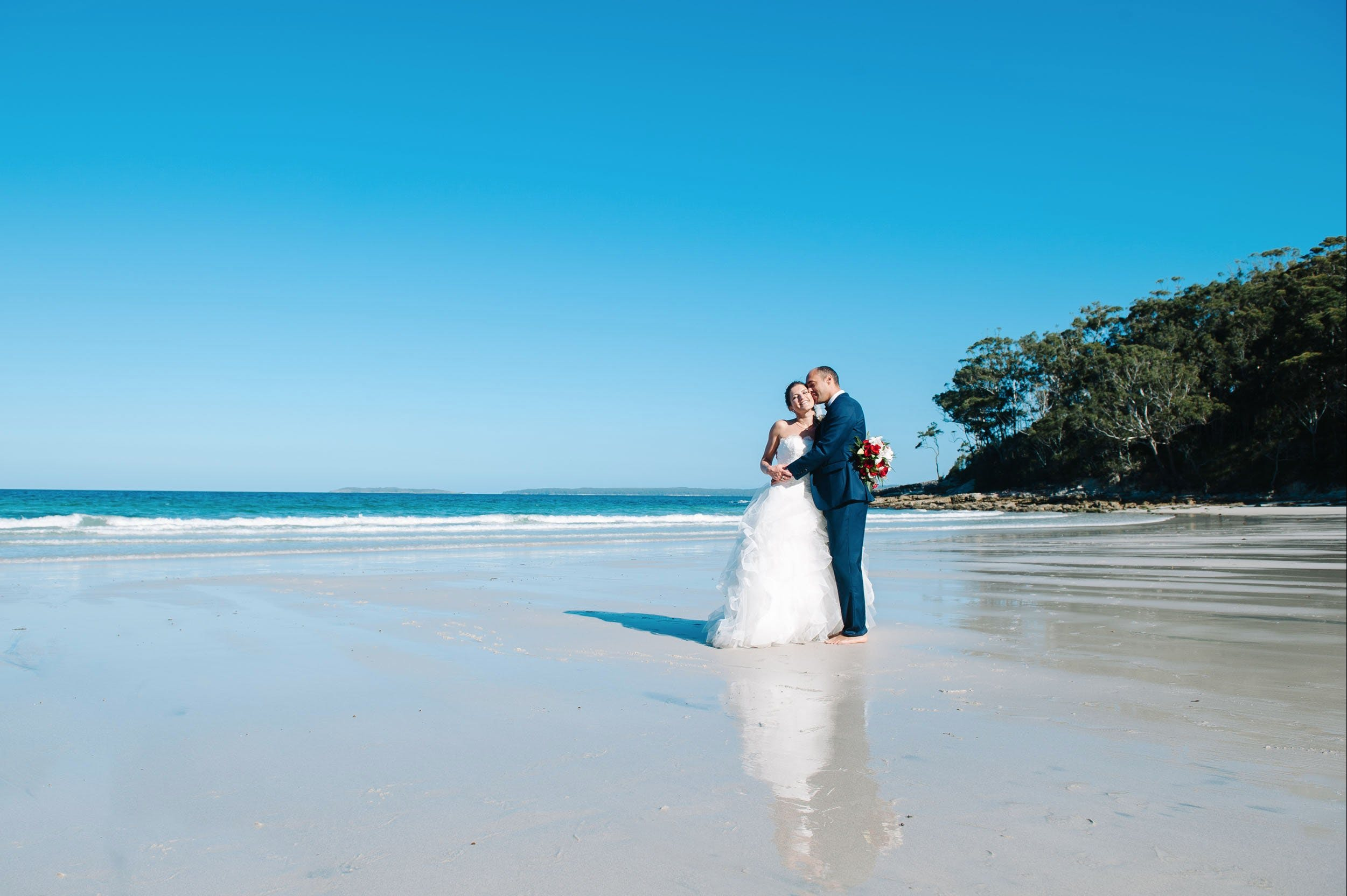 South Coast Wedding Fair and Wedding Trail - Accommodation Find