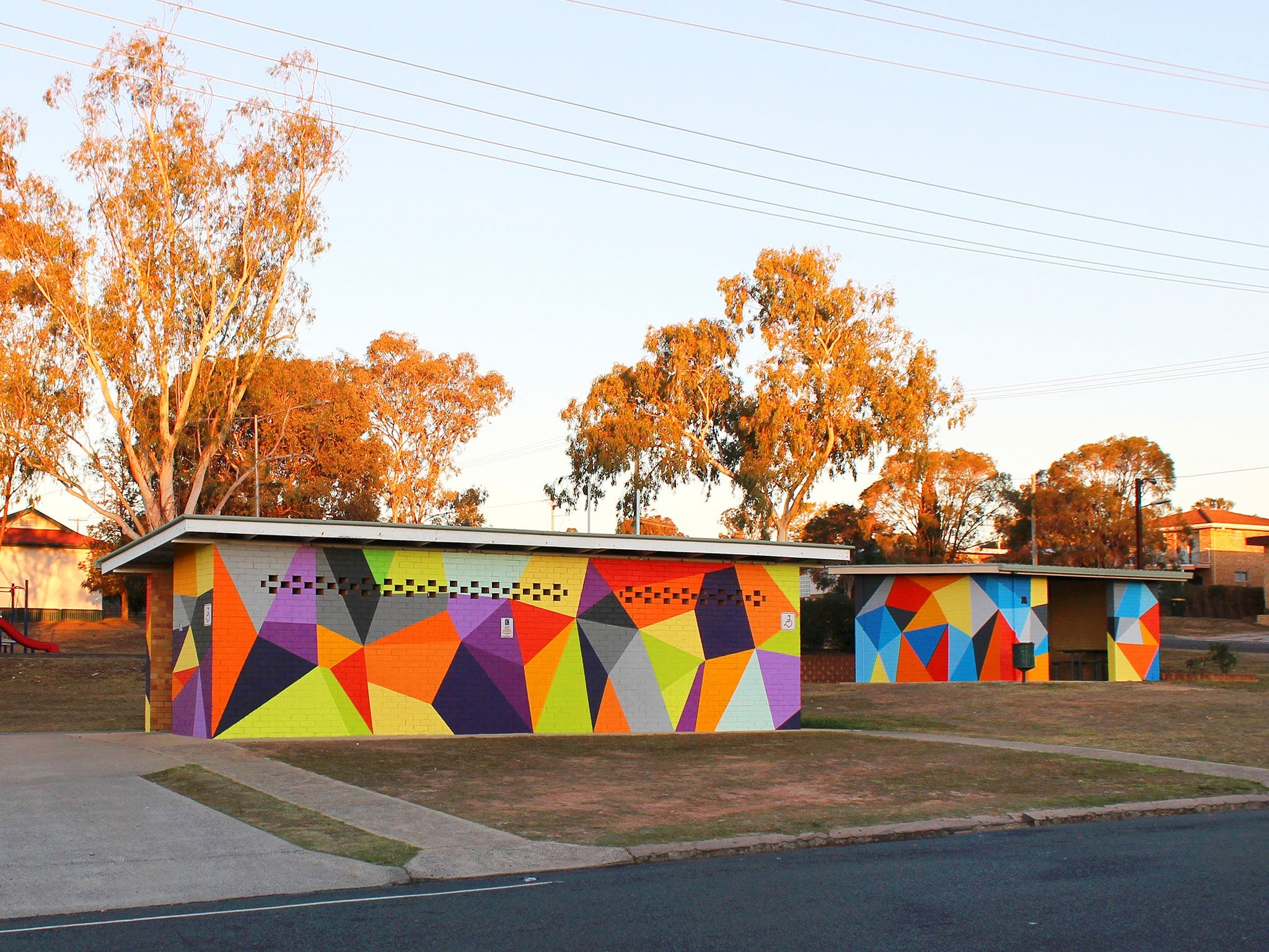 Condamine Country Art and Craft Trail - Accommodation Find