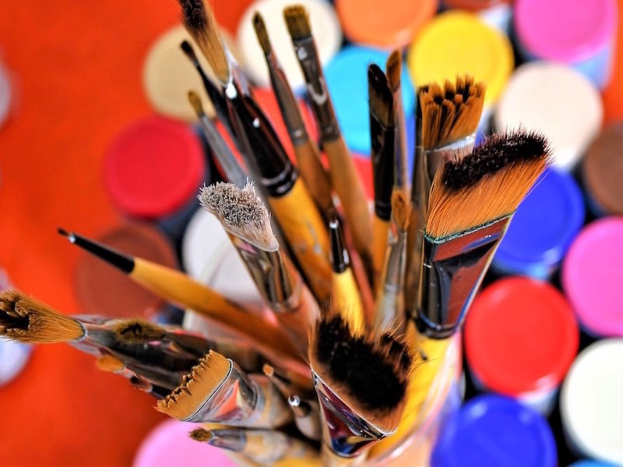 Weekly Youth Art Classes - Accommodation Find