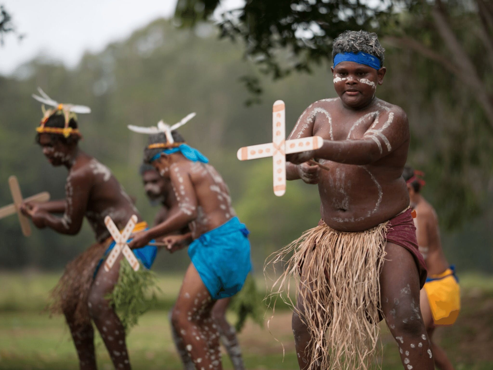 Yarrabah Music and Cultural Festival - Accommodation Find