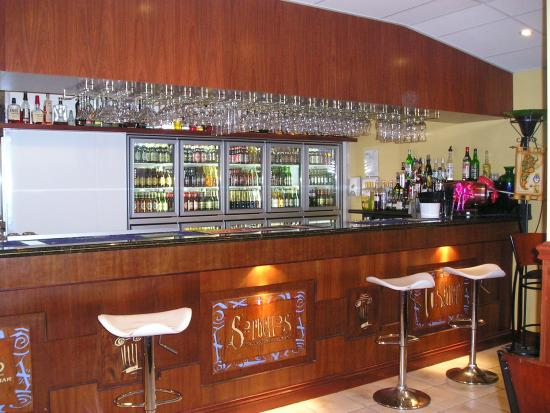 Sorbello's Italian Restaurant - Australia - Accommodation Find